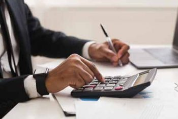 Payroll Services Near Me Vancouver WA