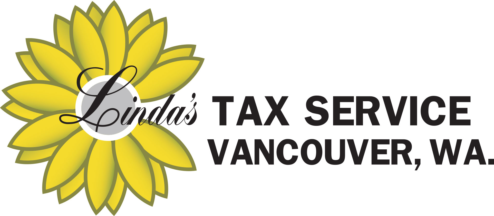 Tax Service in Vancouver WA from Linda's Tax Service